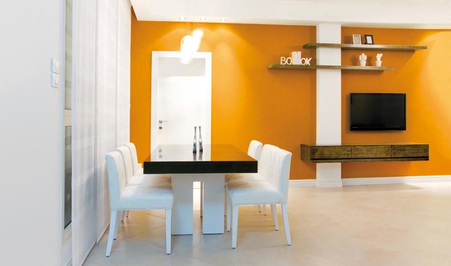 wohnwunder bohnet freiraum raum gestalten und freiraum erleben mit feng shui experten ralf. Black Bedroom Furniture Sets. Home Design Ideas