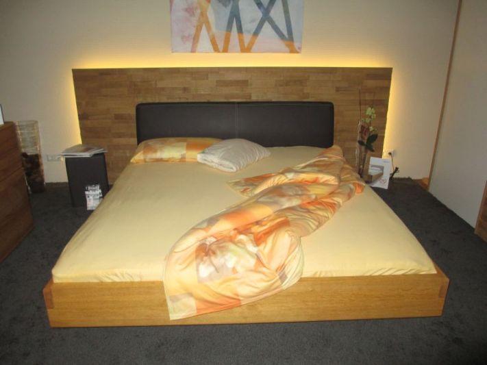 wohnwunder bohnet gesund schlafen und sitzen individuell wohnen wohnwunder m belausstellung. Black Bedroom Furniture Sets. Home Design Ideas