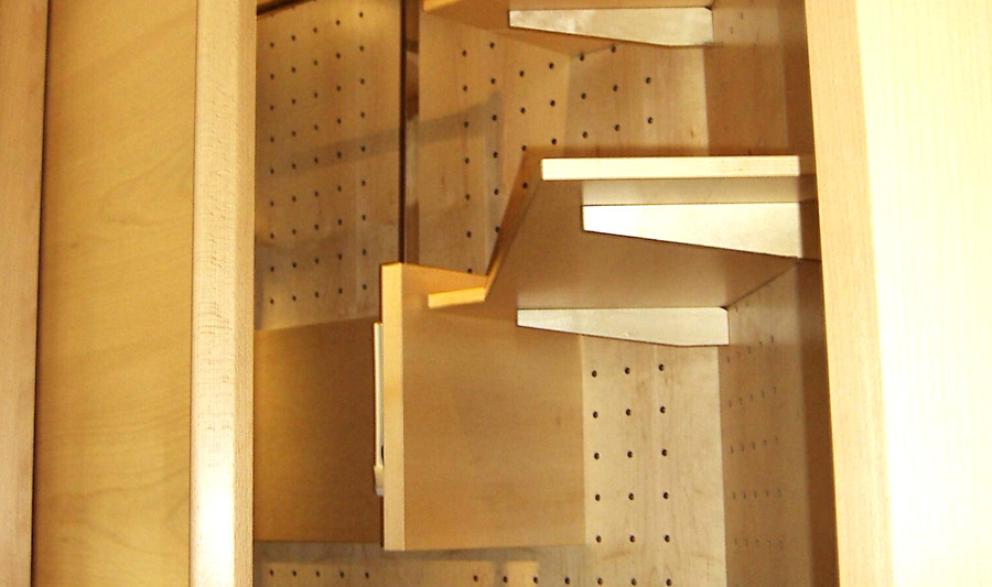 wohnwunder bohnet impressum wohnwunder ralf bohnet. Black Bedroom Furniture Sets. Home Design Ideas